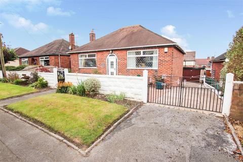 2 bedroom detached bungalow for sale - Keeling Street, Wolstanton, Newcastle