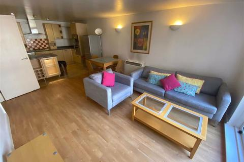 2 bedroom flat to rent - W3, 51 Whitworth Street West, Southern Gateway