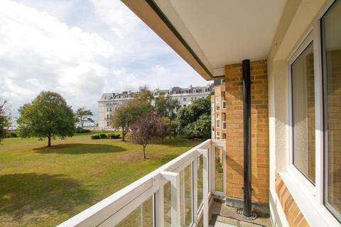 1 bedroom apartment for sale - Sandgate Road, Folkestone
