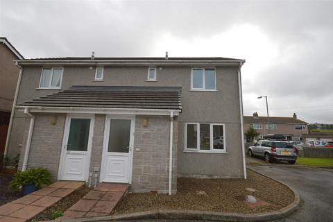 2 bedroom house to rent - Church Walk, Redruth