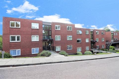 2 bedroom flat for sale - Gravel Hill Close, South Bexleyheath