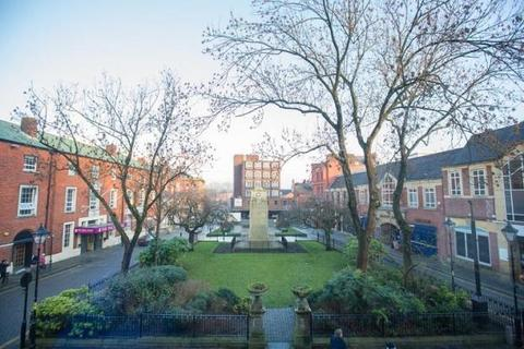 Studio for sale - 6 Nelson Square, Bolton
