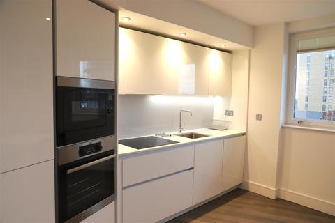 1 bedroom apartment to rent - Butleigh House, Healum Avenue, Southall