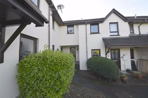2 bedroom flat for sale - 8, The Clicketts, Tenby, Dyfed, SA70