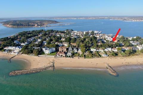 3 bedroom penthouse for sale - Banks Road, Sandbanks, Poole