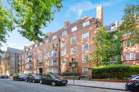 2 bedroom flat to rent - Victoria Park Square, London