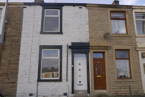 3 bedroom terraced house to rent - Garden Street, Great Harwood, Lancashire