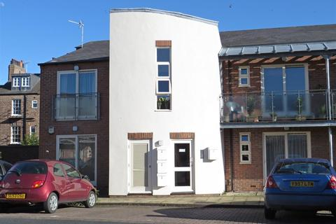 2 bedroom apartment to rent - 6 Lowther Court, Lowther Street, York, YO31 7EG