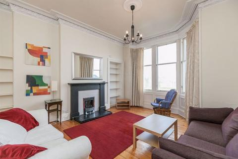 2 bedroom flat to rent - BELHAVEN TERRACE, EDINBURGH, EH10 5HZ