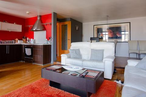 2 bedroom flat for sale - St. James Barton, Bristol