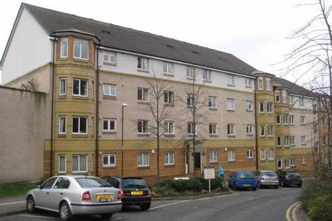 3 bedroom flat to rent - EASTER DALRY ROAD, HAYMARKET, EH11 2TR