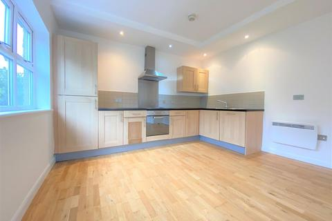 2 bedroom apartment for sale - Free School Lane, Halifax