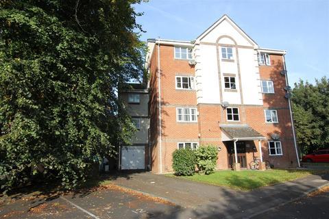 2 bedroom apartment for sale - Marlborough Drive, Darlington