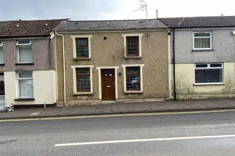 2 bedroom terraced house for sale - Glan Road, Aberdare, Mid Glamorgan