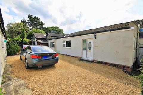 1 bedroom cottage to rent - Western Lodge Cottages, Whitesmocks, Durham
