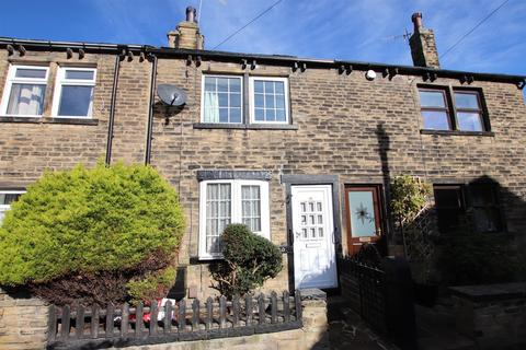 2 bedroom cottage for sale - West End Road, Calverley, Pudsey