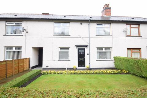 3 bedroom semi-detached house for sale - Maes-Y-Garn Road, Oakdale, Blackwood