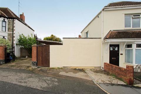 Land for sale - Plummers Hill, St George, Bristol
