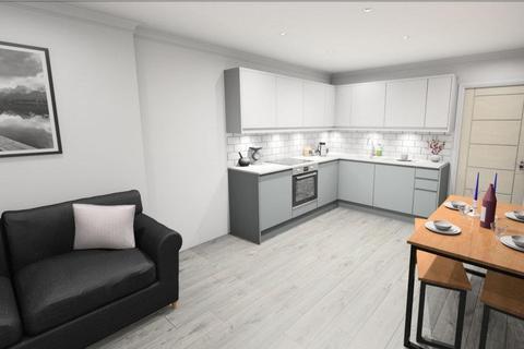 2 bedroom apartment to rent - Brighton Road, Shoreham-By-Sea