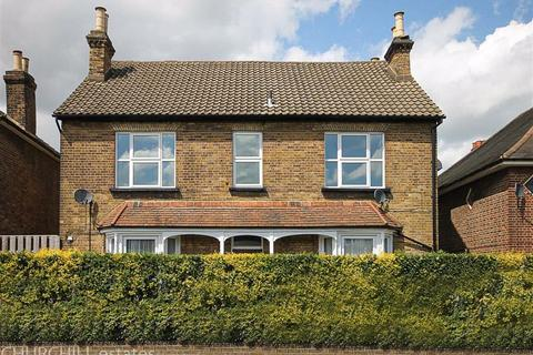 1 bedroom apartment for sale - 13 Chelmsford Road, South Woodford