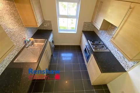 2 bedroom flat to rent - Palmerston Road, Ilkeston, Derbyshire