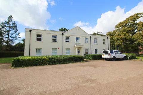 2 bedroom apartment for sale - Wavendon House Drive, Wavendon, Milton Keynes