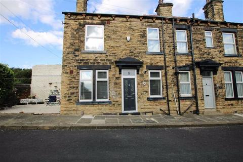 2 bedroom end of terrace house for sale - Rosemont View, Bramley, Leeds, West Yorkshire, LS13