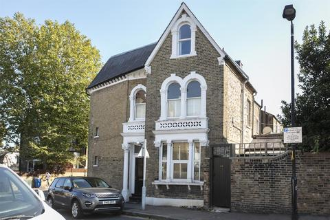 1 bedroom apartment for sale - Crofton Road, Camberwell, SE5