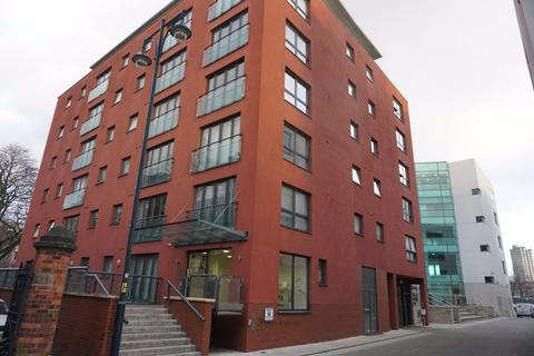 1 bedroom apartment to rent - Colton Street, Leicester