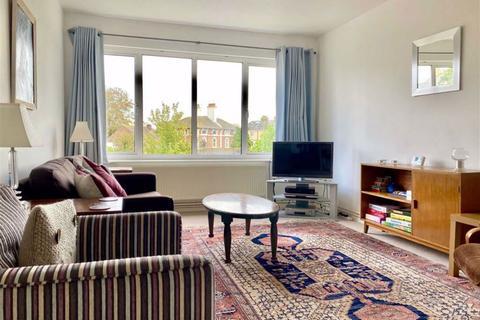 2 bedroom apartment for sale - Upper Maze Hill, St Leonards On Sea