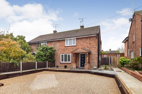 3 bedroom house for sale - The Glebe, Purleigh, Chelmsford