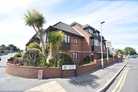 1 bedroom retirement property to rent - Barton Lodge, Uppleby Road, Parkstone, Poole