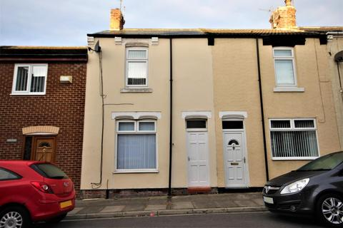 2 bedroom terraced house for sale - Colenso Street, Hartlepool