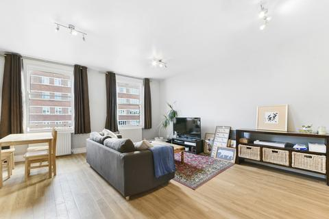 2 bedroom flat to rent - Acre Lane, SW2