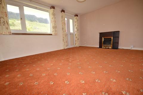 2 bedroom flat to rent - Lochview Court  Edinburgh EH8 8AP United Kingdom