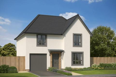 4 bedroom detached house for sale - Plot 49, Rothes at Countesswells, Countesswells Park Road, Countesswells, ABERDEEN AB15