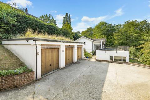 5 bedroom detached house for sale - Argyle Road, Southborough
