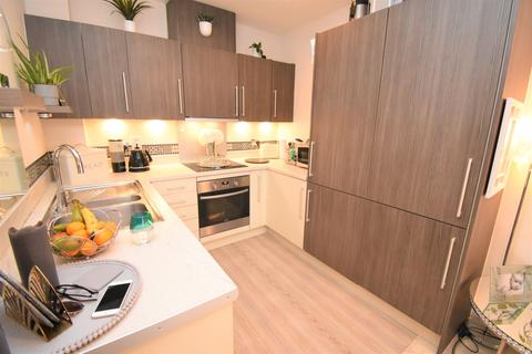 1 bedroom flat for sale - Kingsgrove Close Sidcup DA14