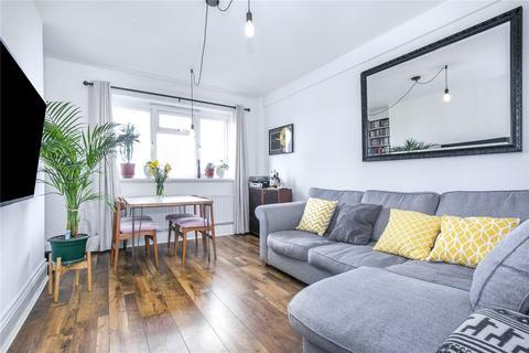 2 bedroom flat for sale - Godwin House, Thurtle Road, London, E2