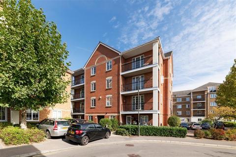 2 bedroom apartment for sale - Bewley Street, Wimbledon