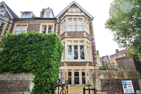 2 bedroom apartment to rent - Chantry Road, Clifton, Bristol, BS8