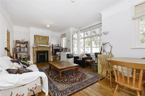 3 bedroom apartment for sale - Broxholm Road, West  Norwood, London, SE27