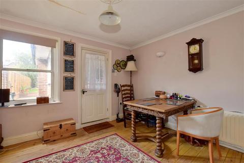 2 bedroom semi-detached house for sale - Holford Street, Tonbridge, Kent