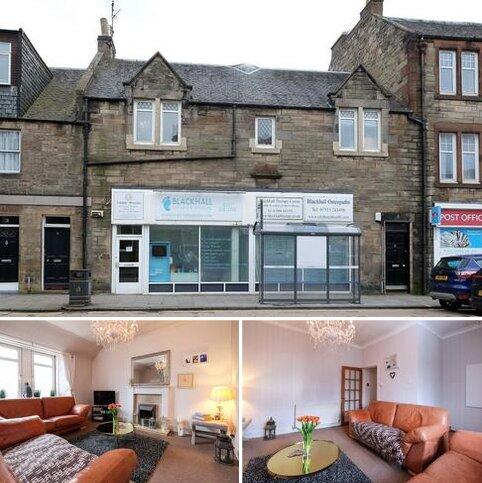 2 bedroom flat for sale - 6 Marischal Place, EDINBURGH, , Blackhall, EH4 3NE