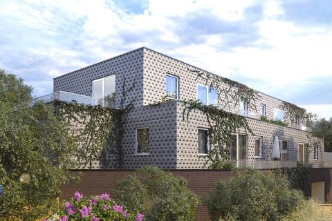 2 bedroom flat for sale - FLORA PATH, London, E9