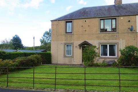 2 bedroom villa for sale - 4 Cheviot Road, Hawick, TD9 0BE