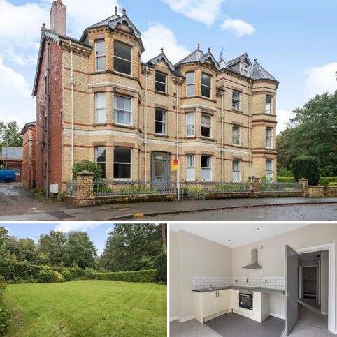 1 bedroom flat for sale - Llandrindod Wells,  LD1,  LD1
