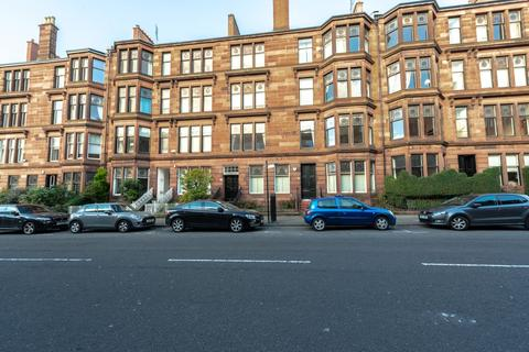 4 bedroom flat for sale - 1/1, 140 Hyndland Road, Hyndland, G12 9PN