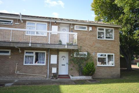 1 bedroom flat for sale - Gatley Avenue, Epsom, Surrey. KT19 9NQ