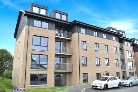 2 bedroom flat to rent - St Mungo Street, Flat 2/2, Bishopbriggs, Glasgow, G64 1FR